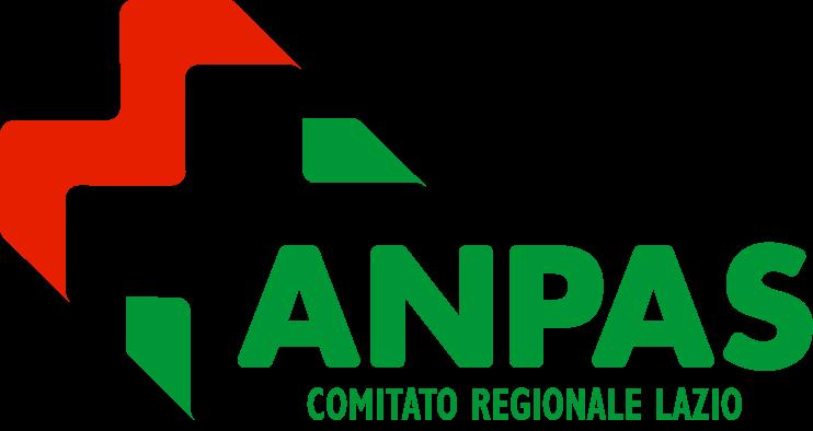 Comitato Regionale Anpas Lazio
